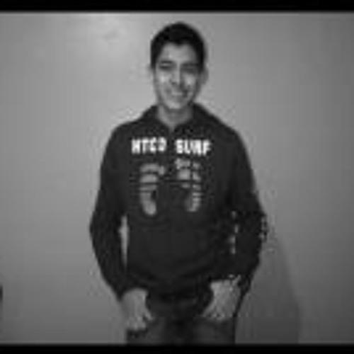 Carlos Landero 1's avatar