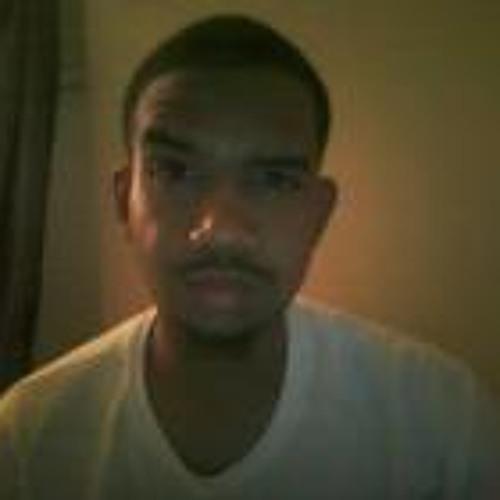 DJ Blasian13's avatar