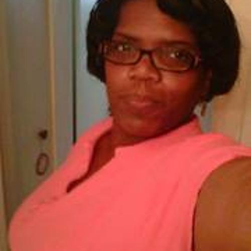 Tara Hasan's avatar