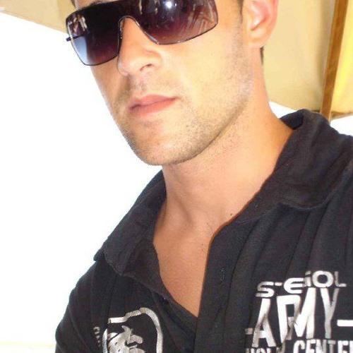 LuigiSerrano's avatar