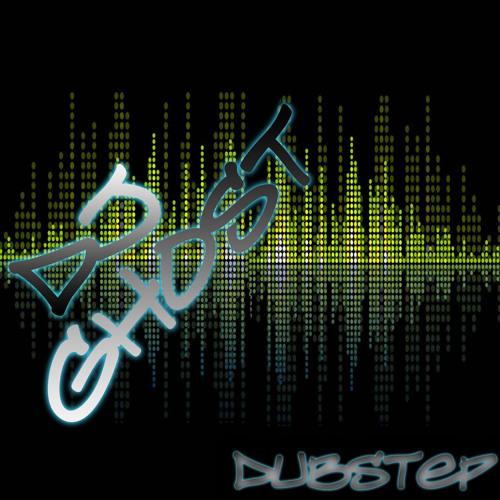 DJ GH0ST's avatar