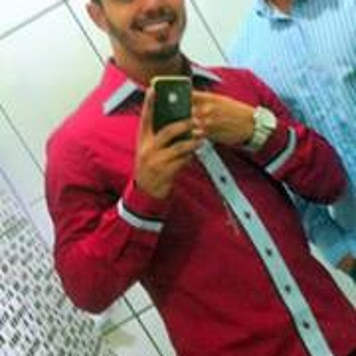 Marcos R Duarte's avatar