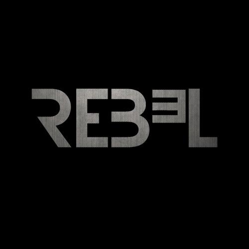 Reb3lOfficial's avatar
