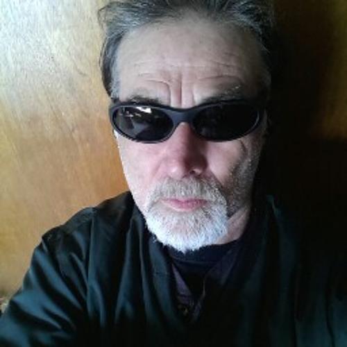bkat2d11's avatar