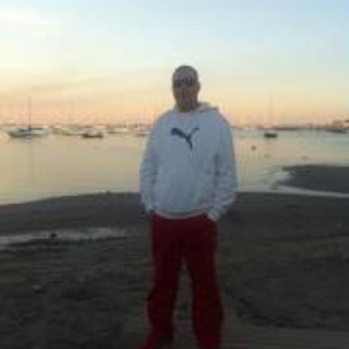 Sebastian Emanuel Rosca's avatar