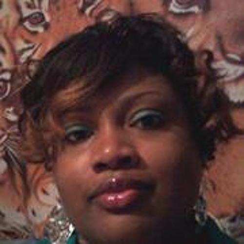 Shunta TerrellJones's avatar