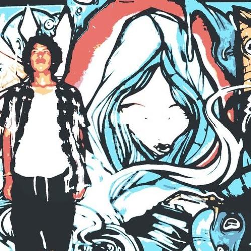 Martins Valera 1's avatar
