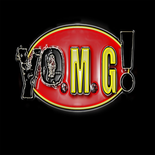 Eric YO.M.G! Nelson Yoder's avatar