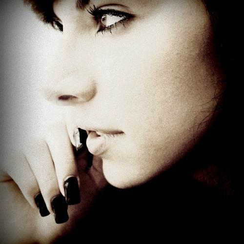 Jasmin Te's avatar