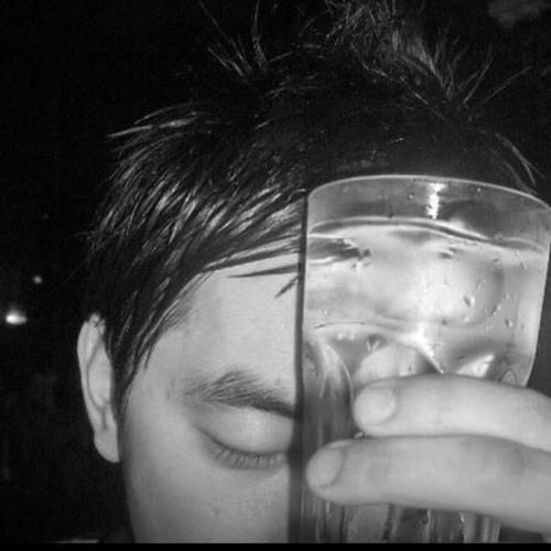 Kieth Shin's avatar
