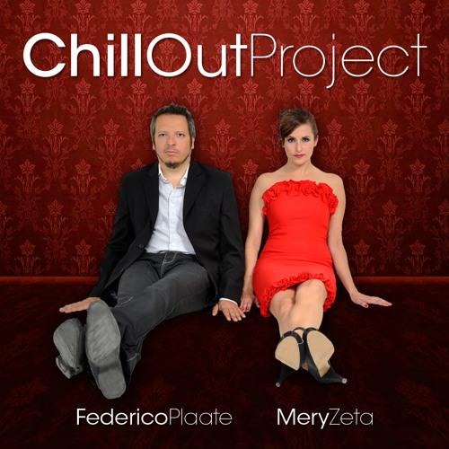 ChillOutProject's avatar