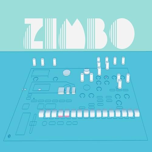 Zimbo2ooo's avatar