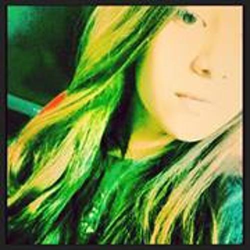 Sofia Toledo 1's avatar