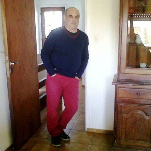 Marcelo Hernandez 3's avatar