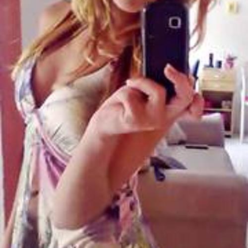 Thalita N. Silva's avatar