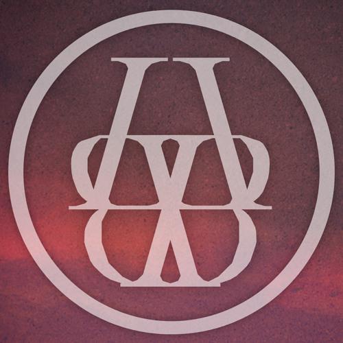 Liam Barker's avatar