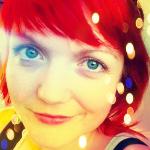 BnicDblog's avatar