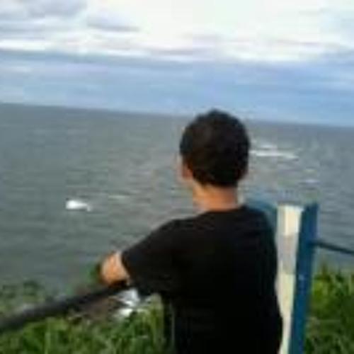 Gabriel Roque 7's avatar