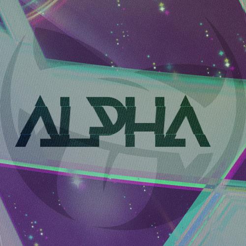 AlphaOfcl's avatar