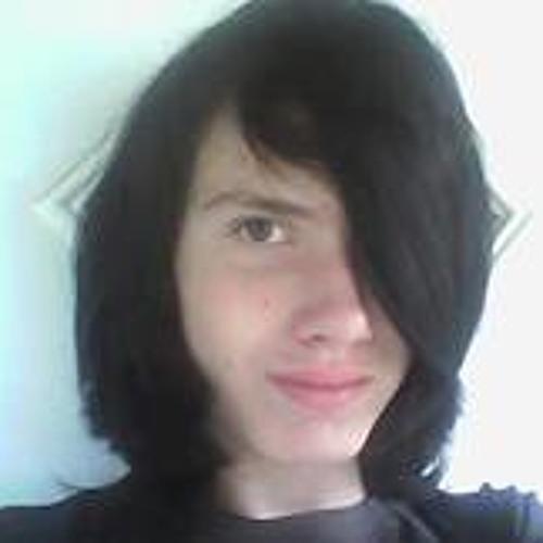 Matthew Zelazo's avatar