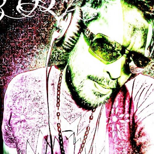 durdy3000's avatar