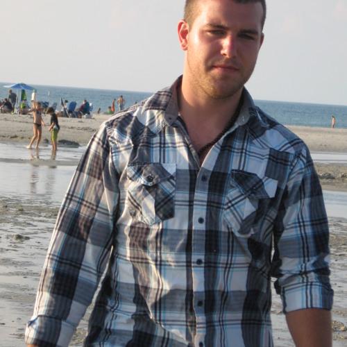 Andrew DiMarzo's avatar