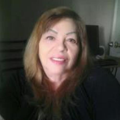 Norma Santiago 1's avatar