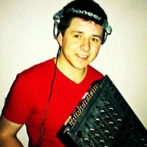 Vazach's avatar