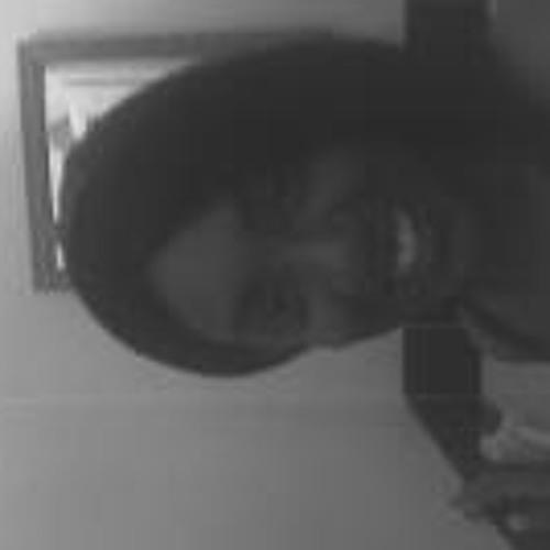 Raquasia Browdy's avatar