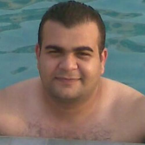 Ehab Ashraf 2's avatar