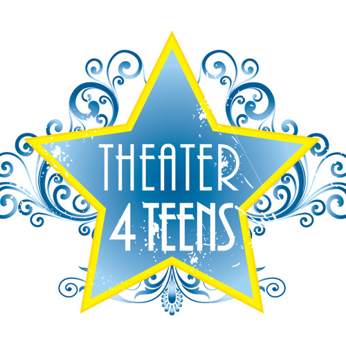 theater4teens's avatar