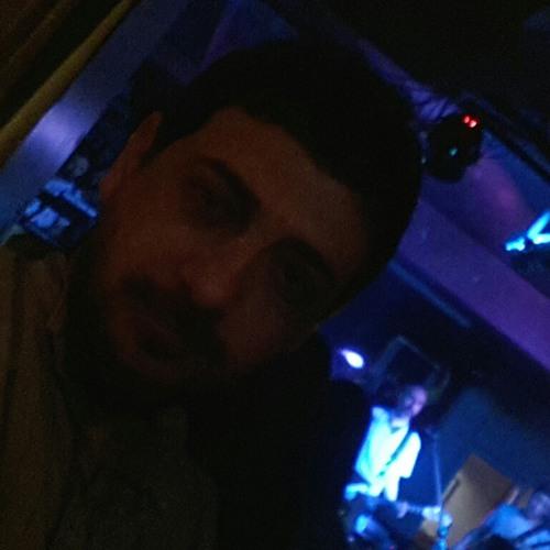 airsoner's avatar