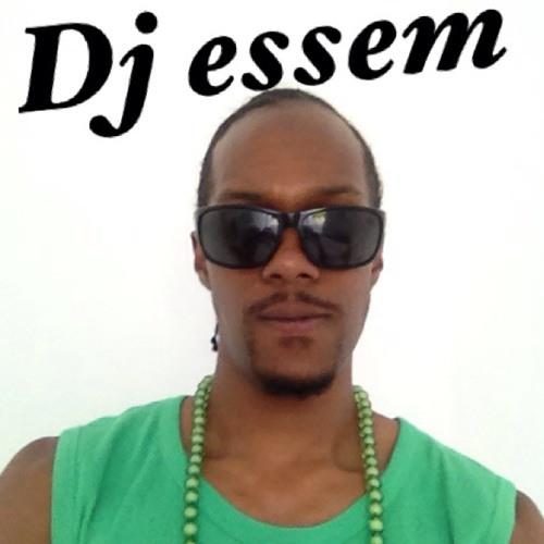 Dj Essem's avatar