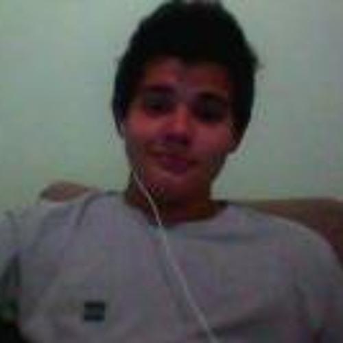 Matheus Baggio 1's avatar