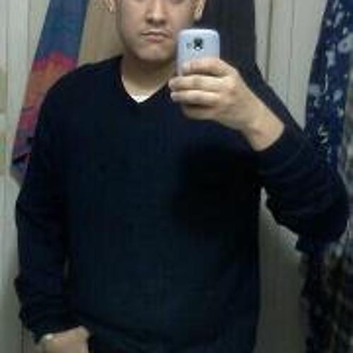 Steven Carrillo 4's avatar