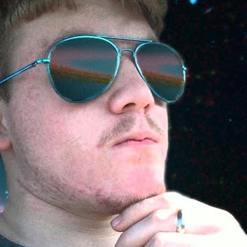 Dayton Harmon's avatar