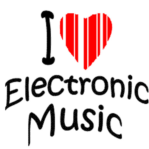 Promotormusic's avatar