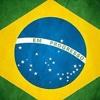 Forro 2013 As Melhores ,João Vitor Cds(Forro Pegador,Avioes Do Forro E Garota Safada) (1) Portada del disco
