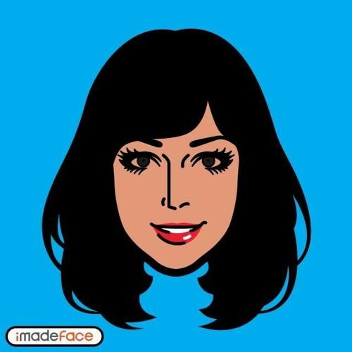 Saljutha's avatar