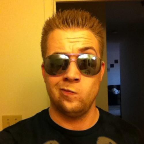 KoleJohn's avatar