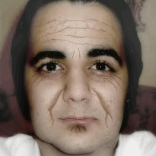 Ahmed Abousetta's avatar