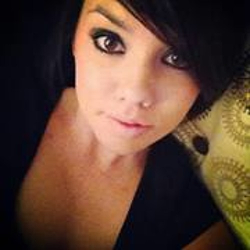 Kathryn Jenkins 2's avatar