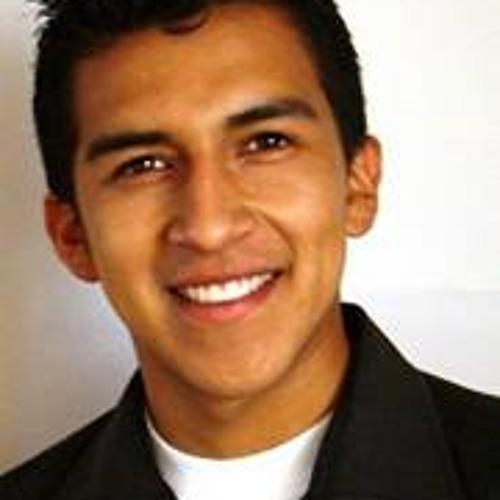 Iván Cokito Guerra's avatar