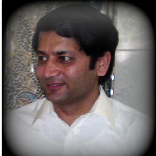 Shahid Mahmood 8's avatar