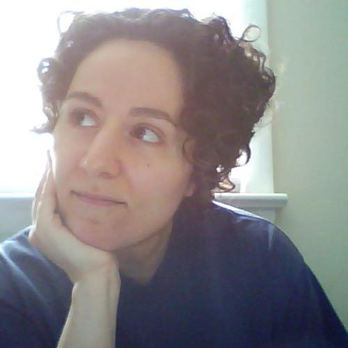 outofcomfortzone's avatar