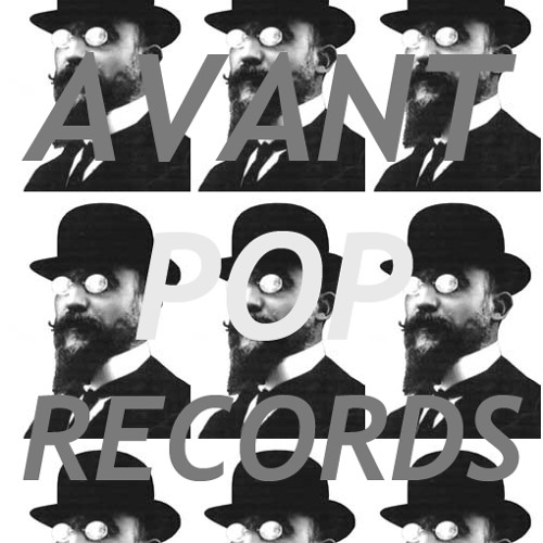 Avant-Pop Records's avatar