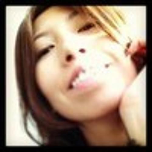 DebraSweeney's avatar