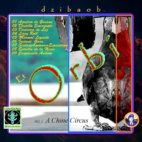 dzibaob's avatar