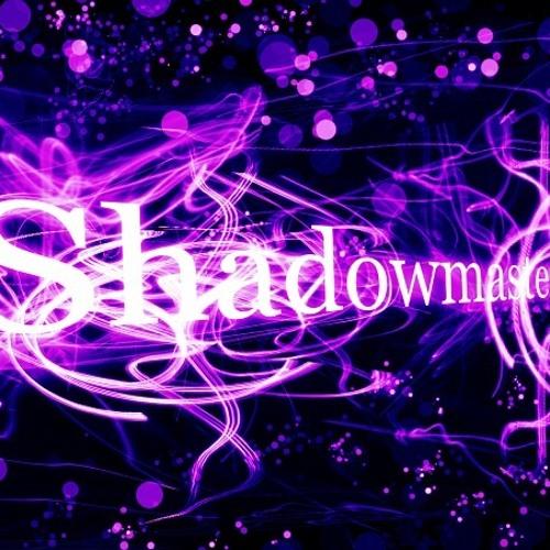Shadowmaster_UK's avatar