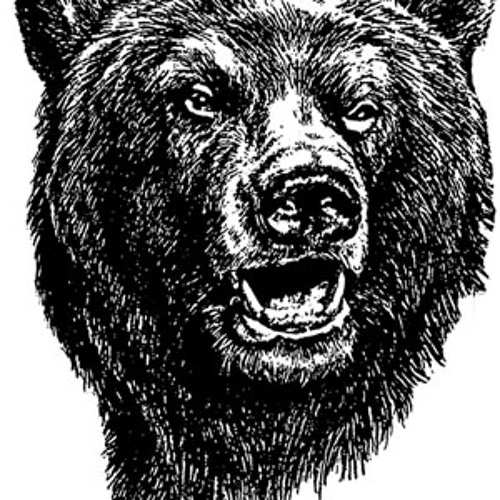 Francis.M's avatar
